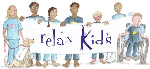 Relax Kids Tavistock