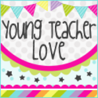 Young Teacher Love