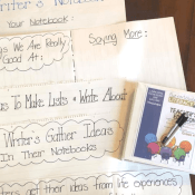 Batch Your Anchor Charts and Save Time!