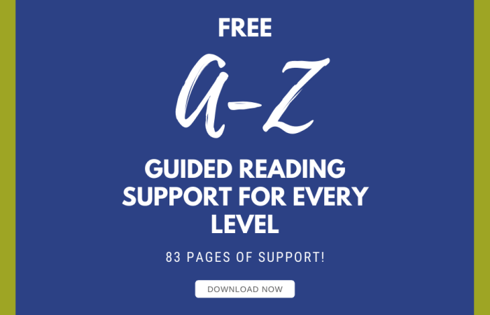 40 TEXT SUGGESTIONS PERFECT FOR ANY 3RD GRADER