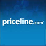 Best flights search website Priceline