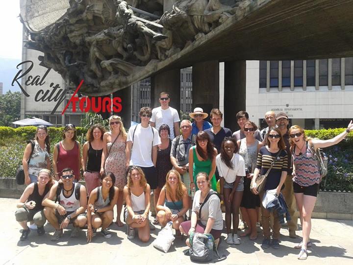 Viagem de Mochilão: Dicas e Conselhos de Atividades a fazer