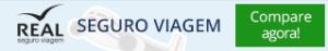 best travel insurance for Brazilians
