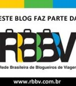 Rede de Blogs