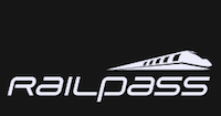 Europe Train Passes Eurail Europass