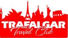 Trafalgar excursões