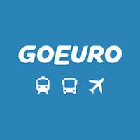 comparar meios de transporte europa