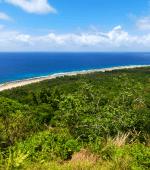 Beach Guam
