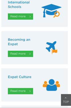 seguro de saúde internacional para expatriados e imigrantes 2