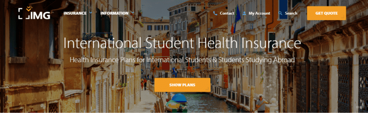 cheap student health insurance