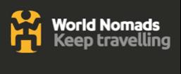 Melhor seguro de viagem para esportes e aventura 1