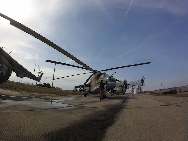 Mi-18-Belarus-Helicopter