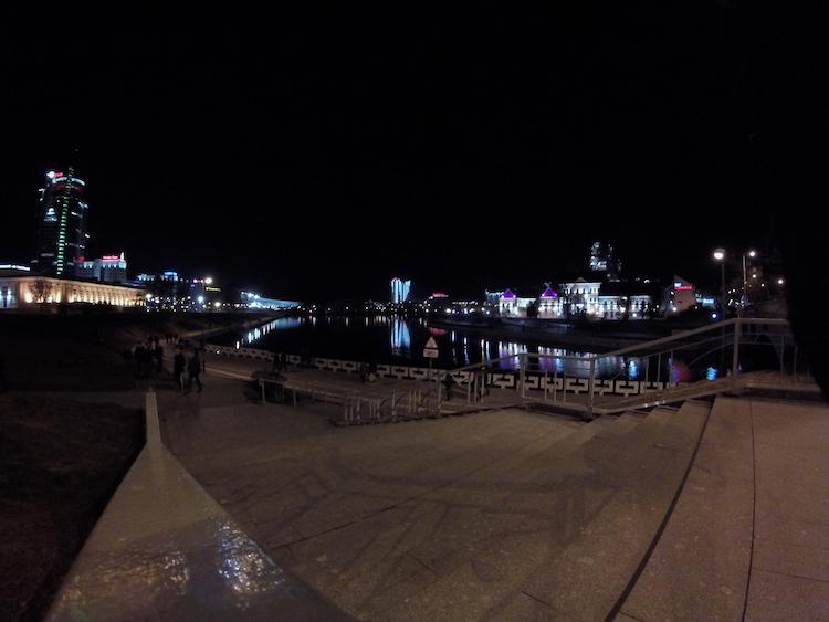 Minsk-by-Night-Belarus