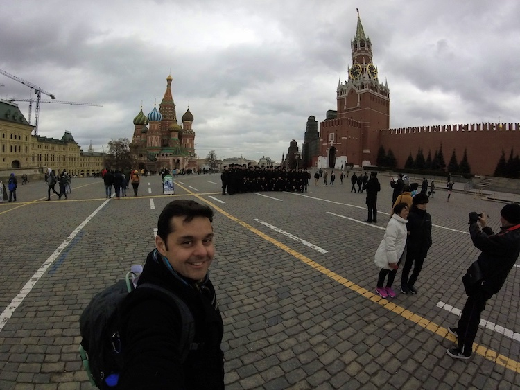 Red-Square-Moscow-Russia 2