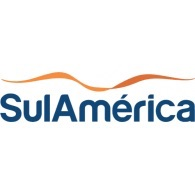 SulAmerica Seguros Cobertura Internacional