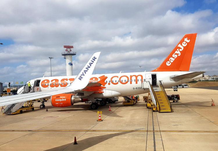 easyjet-best-low-cost