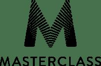 masterclass online courses