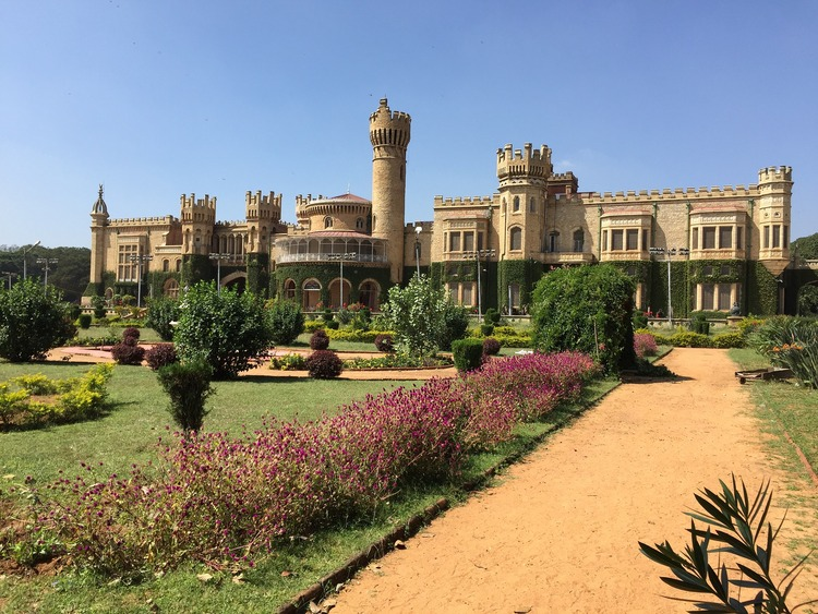 10 Best Things to Do in Bangalore, India's High-Tech Industry Center