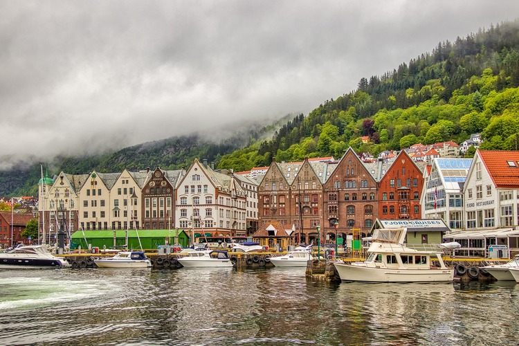 Top 7 Things Worth Spending Money on in Scandinavia