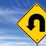 repent-turnaround