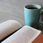bible-reading-plan-1