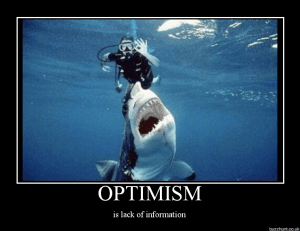 optimism-lack-of-information
