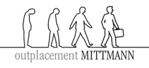 Outplacement-Mittmann
