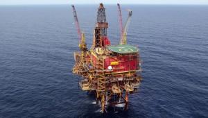 oilPlatform2