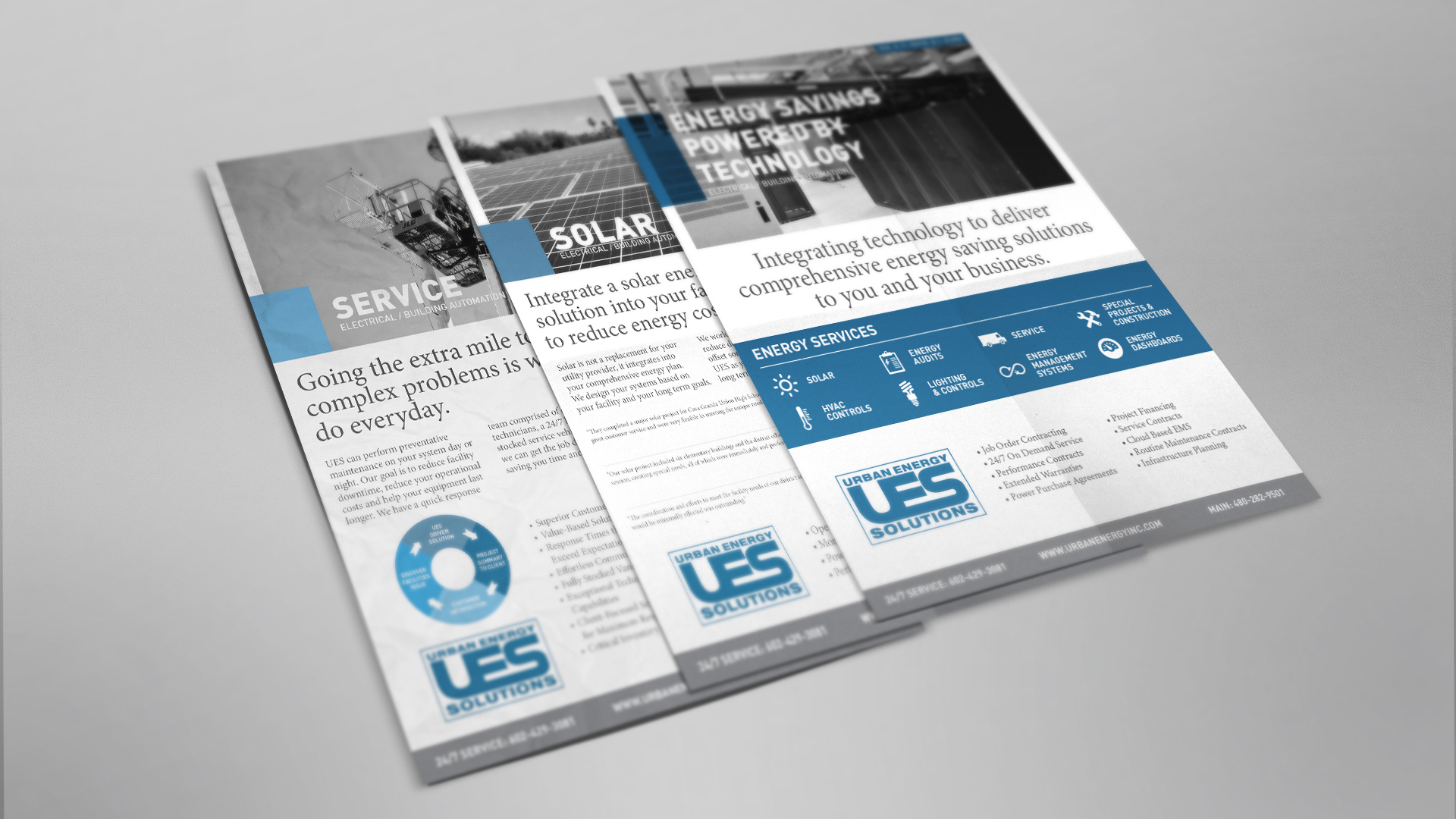 UES_flyer_web