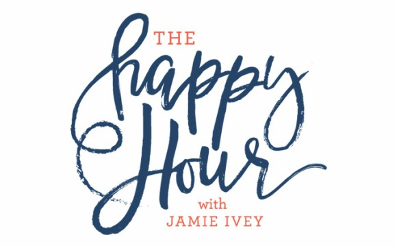 """I was listening to Episode 72 of the Happy Hour with Jamie Ivey with guest Rachel Hollis earlier this week and was struck by something she said - """"Nobody gets to tell you how big your dreams are."""" (If you follow me on Instagram this is old news) That quote stayed with me all week and I wanted to share it with you. Sometimes we let the opinions of others shrink our dreams, or keep us from pursuing the desires of our heart. This quote really reminded me that these desires and dreams were given to us for a reason and we should trust ourselves more."""