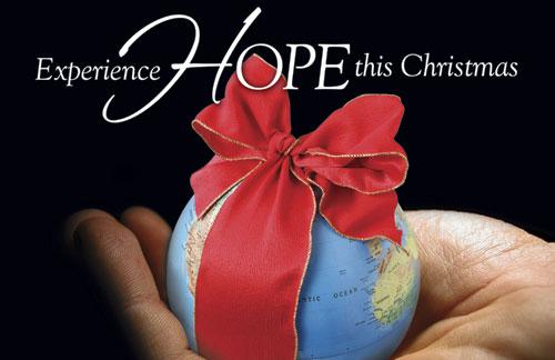 Christmas Postcards Christmas Church Postcards