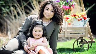 Image result for young mothers