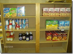 OE Pantry Picture 1