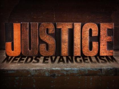 /12Kimball_Justice_420_936454955.jpg