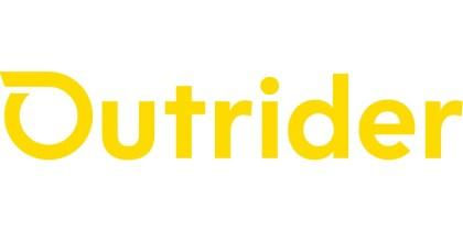 Autonomous Yard Operations & Yard Automation | Outrider