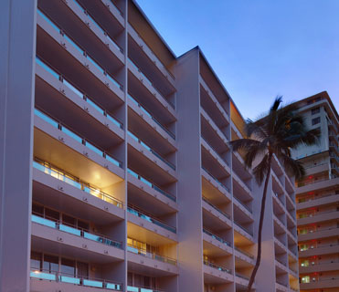 hotels with kitchens in waikiki kitchen aid immersion blender oahu hotels, beach resorts & condo rentals | outrigger