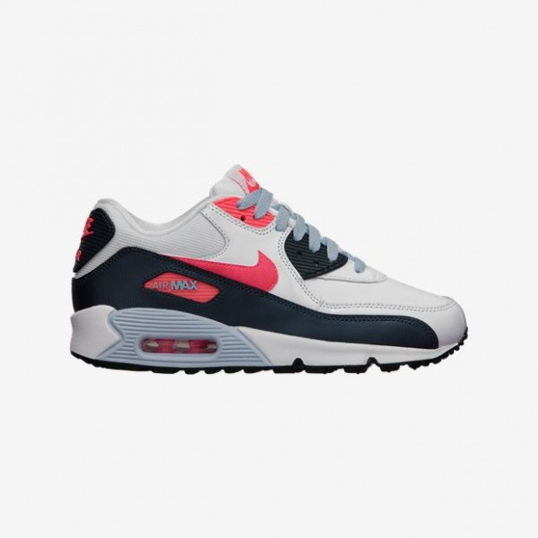 Nike-Air-Max-90-2007-35y-7y-Girls-Shoe-345017_117_A-600x600