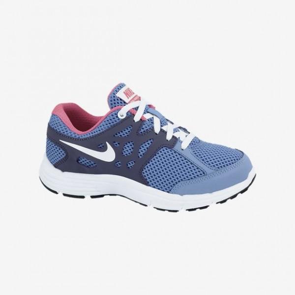 Nike-Dual-Fusion-Lite-105c-3y-Pre-School-Girls-Running-Shoe-599296_400_A-600x600