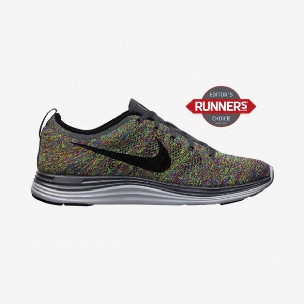 Nike-Flyknit-Lunar1-Mens-Running-Shoe-554887_004_A-600x600