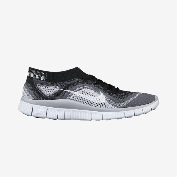 Nike-Free-Flyknit-Mens-Running-Shoe-615805_012_A