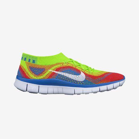 Nike-Free-Flyknit-Mens-Running-Shoe-615805_316_A
