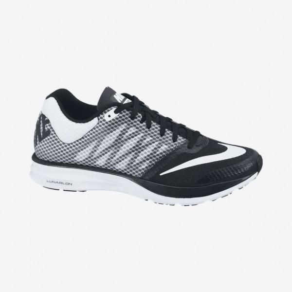 Nike-LunarSpeed-Mens-Running-Shoe-554682_010_A-600x600