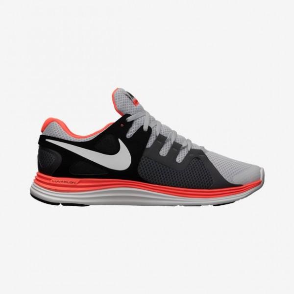 Nike-Lunarflash-Mens-Running-Shoe-580399_018_A-600x600