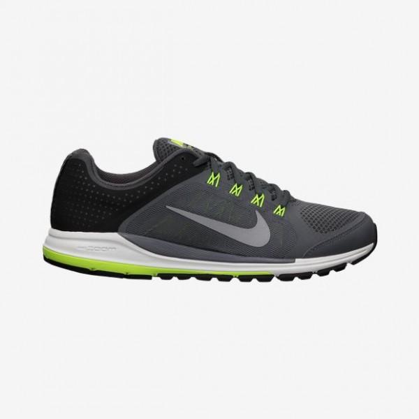 Nike-Zoom-Elite-6-Mens-Running-Shoe-554729_001_A-600x600