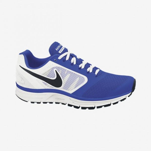 Nike-Zoom-Vomero-8-Mens-Running-Shoe-580563_401_A-600x600