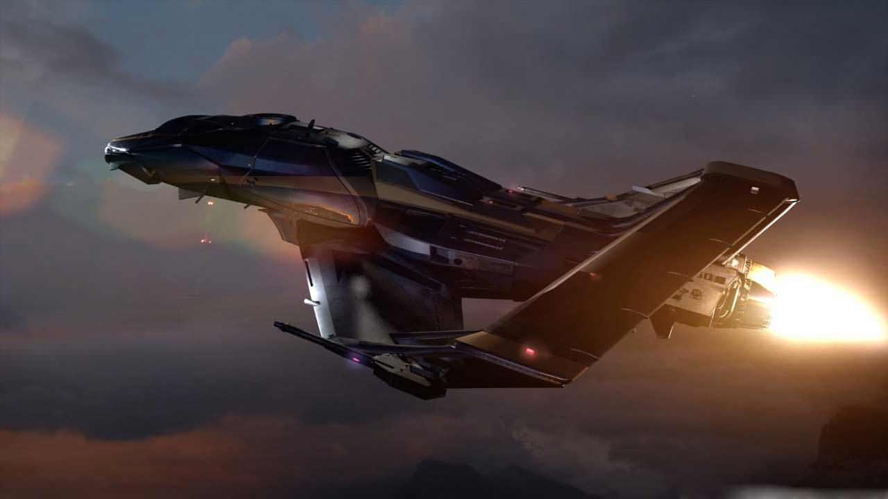 star_citizen_aurora_300r-wallpaper-1280x720