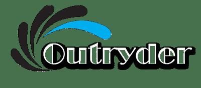 logo1-outryder-medium