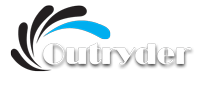 logo1-outryder-250x