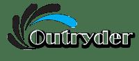 logo1-outryder-small