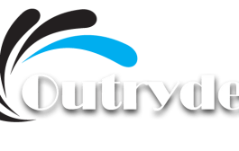 Welcome to the New OUTRYDER at Outryder.Org